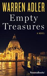 Empty Treasures