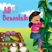 Jill and the Beanstalk