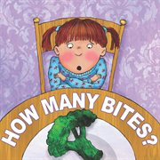 How many bites? cover image
