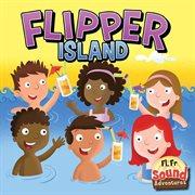 Flipper Island