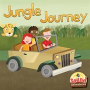 Jungle journey cover image