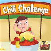 The Chili Challenge
