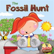 The Fossil Hunt Fossil Hunt cover image