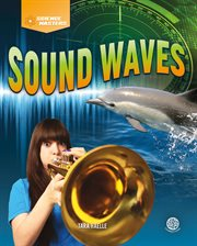 Science masters sound waves cover image