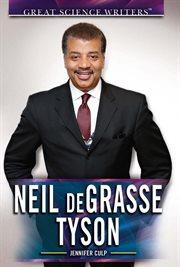 Neil deGrasse Tyson cover image