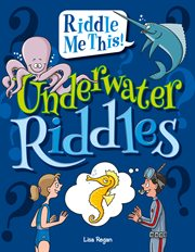 Underwater Riddles cover image