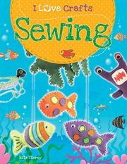 Sewing cover image