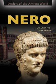 Nero cover image