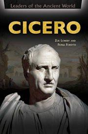 Cicero cover image