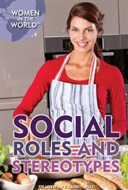 Social roles and stereotypes cover image