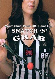 Snatch 'n Grab