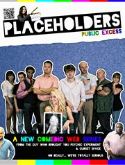 Placeholders - Season 1