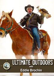 Ultimate Outdoors - Season 1