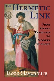 The Hermetic Link