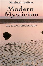 Modern Mysticism