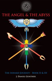 The Angel and the Abyss