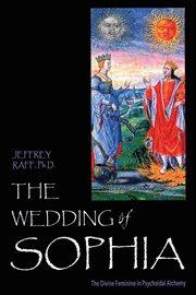 The Wedding of Sophia