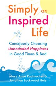 Simply An Inspired Life