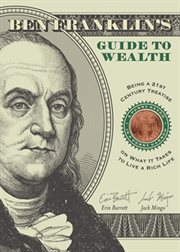 Ben Franklin's Guide to Wealth