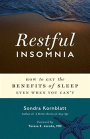 Restful Insomnia