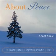 About Peace