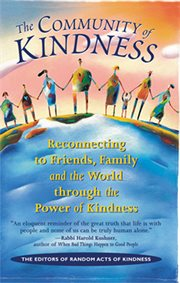 The Community of Kindness