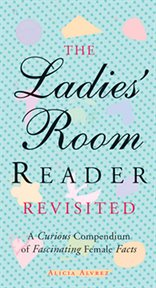 The Ladies' Room Reader Revisited