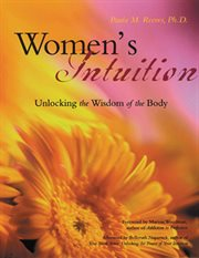 Women's Intuition