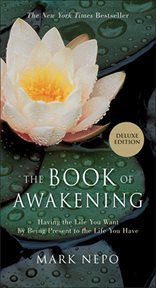 The Book of Awakening [electronic Resource]