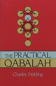 The Practical Qabalah