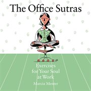 The Office Sutras
