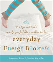 Everyday Energy Boosters