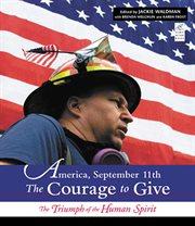 America September 11th