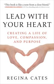 Lead With your Heart