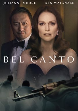 Bel Canto - Movie