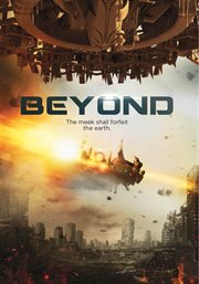 Beyond / Richard Danum
