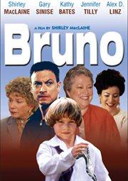 Bruno cover image