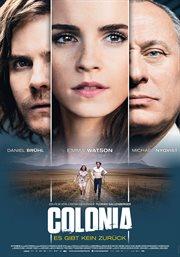Colonia cover image