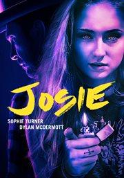 Josie cover image