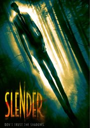 Slender