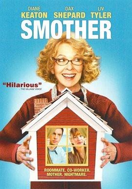 Smother / Diane Keaton