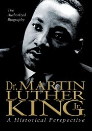 Martin luther king jr life and legacy sno isle libraries dr martin luther king jr fandeluxe Image collections