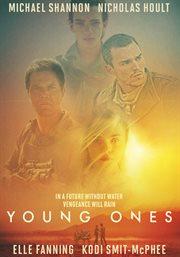 Young Ones / Kodi Smit-McPhee