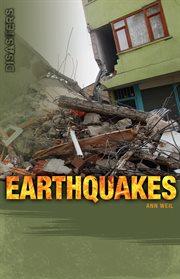 Earthquakes / Ann Weil