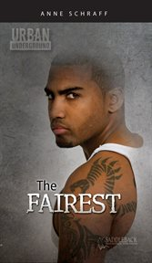 The Fairest cover image