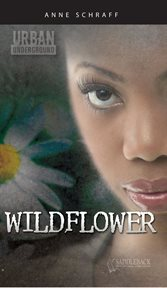 Wildflower cover image