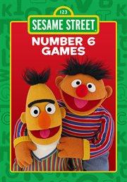 Number 6 Games