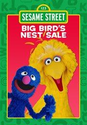 Big Bird's Nest Sale