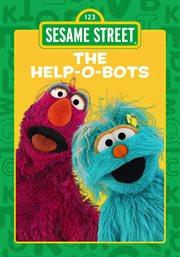 The Help-o-bots