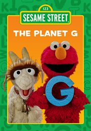 The Planet G